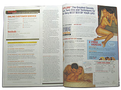 αληθινή milf σεξ