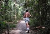 jogging.1