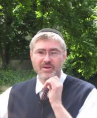 ραντεβού εβραϊκή dating ραντεβού γραφεία εισαγωγής