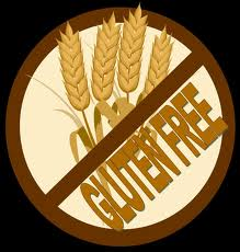 http://www.healthyliving.gr/wp-content/uploads/2012/03/glutenh1.jpg