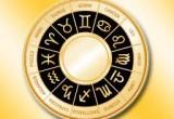 ygeia astrologia