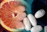 statins grapefruit