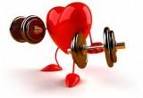 askisi kardia statines