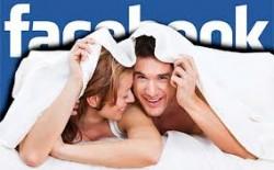 sex-facebook11