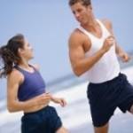 Άσκηση και καρδιά: Παν μέτρον άριστον
