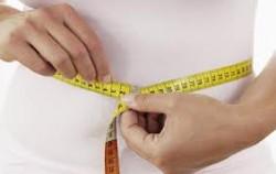 Οι αυξομειώσεις του βάρους κάνουν κακό στην καρδιά