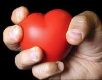 Στρες, κορτιζόλη και υγεία της καρδιάς