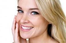 skin-needling-therapeia-kostos