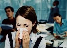 griph ios xeria