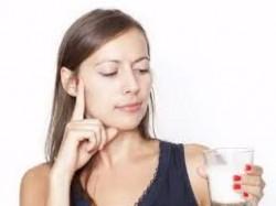 dysanexia sth lactozh sympromata antimetopish test paidia