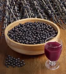 acai berry akai mperi adynatisma