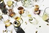 alkool hangover patsas kreatosoupa