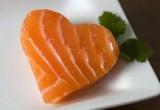 omega-3 solomos kardia