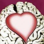 kardia stres
