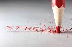 stres 2
