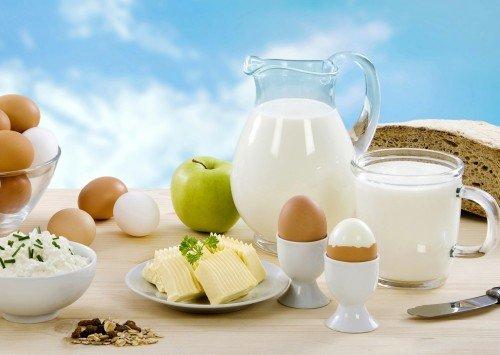 breakfast-egg1