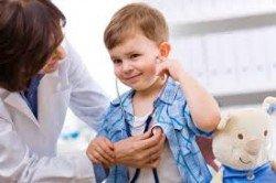 asthma vrogxiko