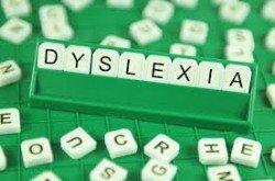 dyslexia aitia egefalos