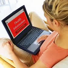 internet health