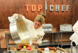 Top-Chef