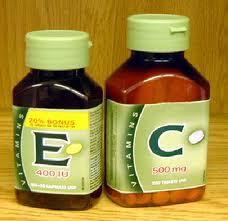 antioxeidotika karkinos