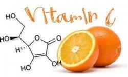 vitaminh C 4