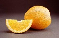 xymos portokali