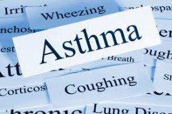 asthma 2014