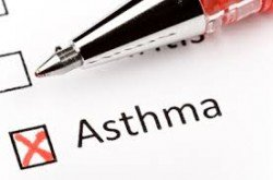 asthma 44 s