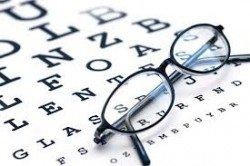 7cd8eaaf7e Φακοί και γυαλιά οράσεως  Tύποι και επιστρώσεις