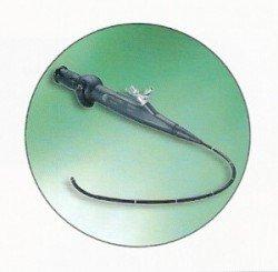 Kysteoskopio