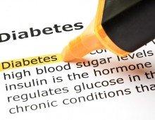 diabetes-mati
