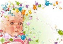 baby anamnhsis 4