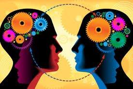 ethismos 4 brain