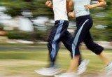 jogging 4 lepta