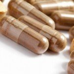 niasinh cholesterol 4