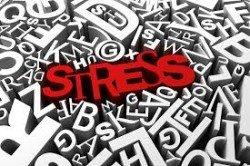 stress metadoniko 4