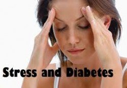 stress diavhths 4