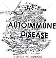 autoanosa noshmata allergia 4