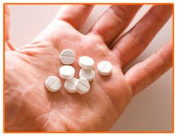 benzodiazepines anoia 4