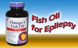 omega 3 epilhpsia 4
