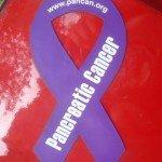 pancreas karkinos test 4
