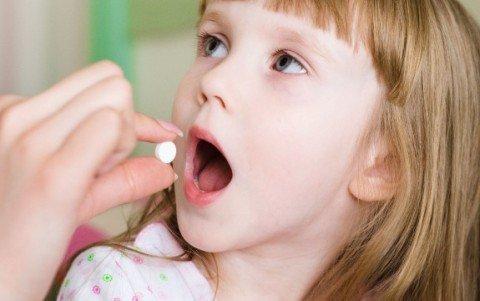 pill_antibiotic_5