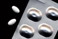 statines diavhtikoi 4