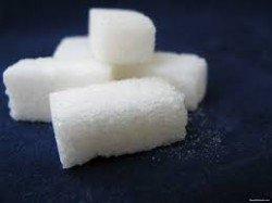 sugar 4 glycozh hdl