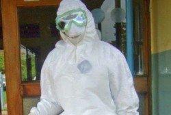ebola metra ellada