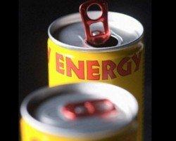 energeiaka pota kafeinh 4 4
