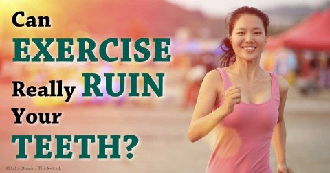 exercise-ruin-teeth-fb 5