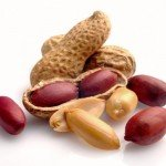 peanuts allergia 4