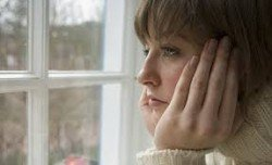 sad xeimonas 4